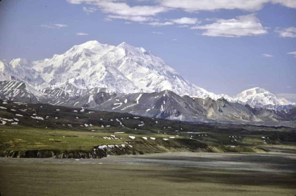 1985-Alaska00069-e1549741019201